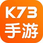 k73手游宝