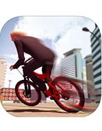 英雄自行车赛