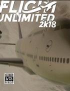 无限飞行2k18
