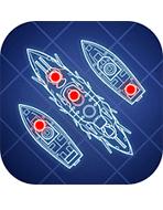 海战Battleships