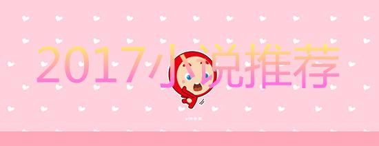 魂斗罗归来手游 v1.4.35.6233 下载
