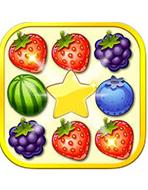 水果砰砰砰