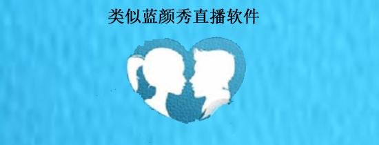 少年三国志 v4.1.18 手游下载