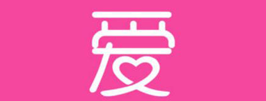 类似爱吧直播的app