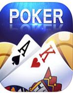 可以赚金币的德州扑克