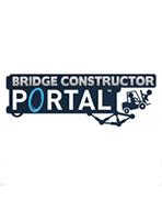 桥梁构造者传送门