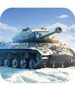 坦克世界閃擊戰手游版本大全