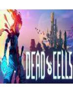 细胞生物受难记