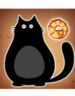 饼干猫biscuit cat