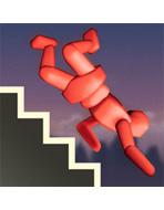 dismount游戏