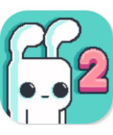 Yeah Bunny2