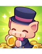 模拟当富翁游戏