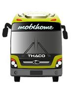 越南巴士模拟器
