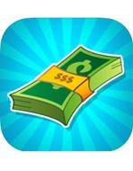 模拟赚钱游戏