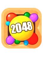 可以赚钱的2048游戏
