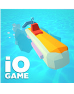 Submarine.io