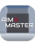 Aim mster