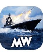 现代战舰版本合集