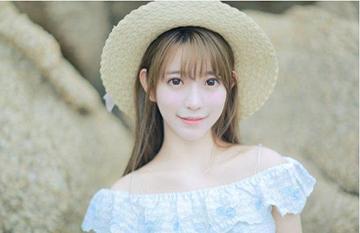 韩国第一美少女yurisa清纯写真