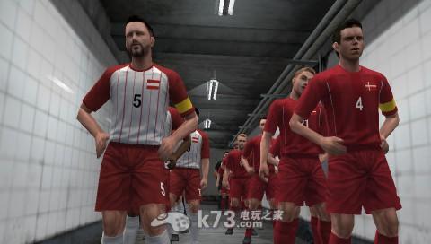 实况足球2014 欧版rom下载 截图