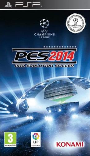 实况足球2014欧版rom下载