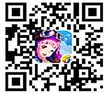 全民飞机大战 v1.0.64 官网下载 截图