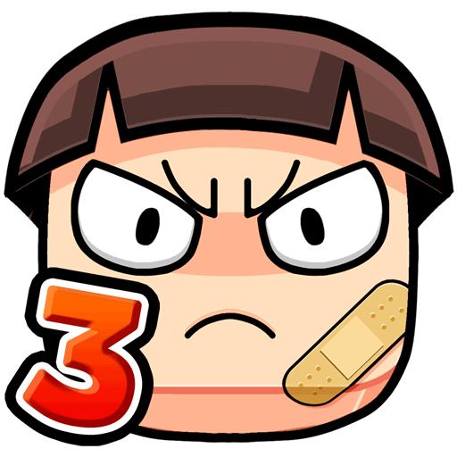 史上最牛的游戏3 v8.0 下载