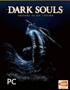 黑暗之魂 免安装中文版下载