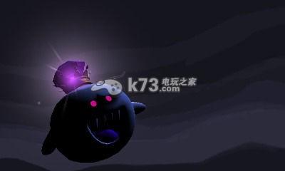 路易鬼屋2暗月 中文版下载 截图
