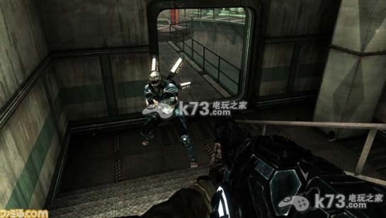 抵抗燃烧天空 官方中文版下载 截图