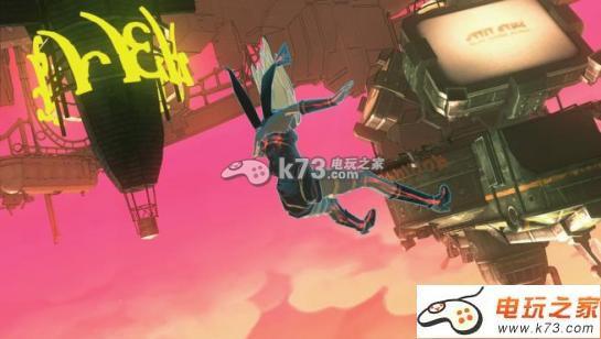 重力眩晕 安卓中文版下载