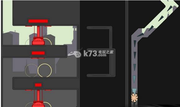声与形 中文版下载 截图