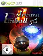 [Xbox360]xbox360 梦幻弹球3D 2欧版预约