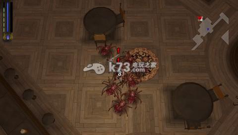 无尽传说 刀锋兄弟会 中文版下载 截图