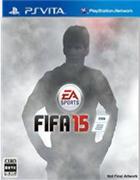 FIFA15美版预约