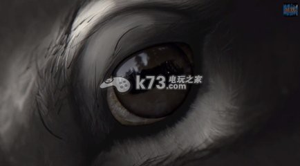 万智牌旅法师对决2015中文下载 万智牌旅法师对决2015下载 k73电玩