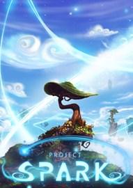 [Xbox360]xbox360 星火计划美版预约 星火计划预约