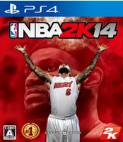 NBA 2K14 �ョ��涓�杞�