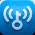 wifi万能钥匙下载v4.2.05