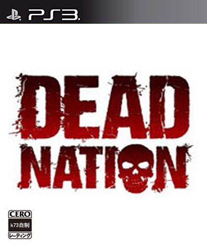 死亡国度 欧版下载