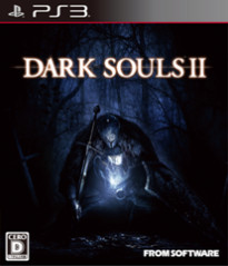 [PS3]ps3 黑暗之魂2中文版下载 黑暗之魂2汉化版下载