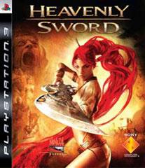 [PS3]ps3 天剑中文版预约 玄天神剑汉化版