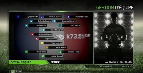 世界杯橄榄球赛15 欧版下载 截图