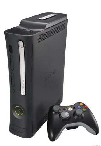 xbox360自制系统17150固件下载