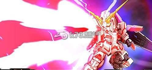 第三次超级机器人大战Z天狱篇 日版下载 截图