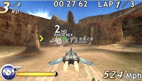 空战英雄 日版下载 截图