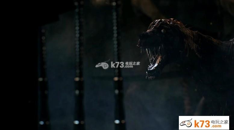 血源诅咒 中文版下载 截图