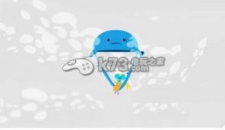 MonsterBag 中文版下载预约 截图