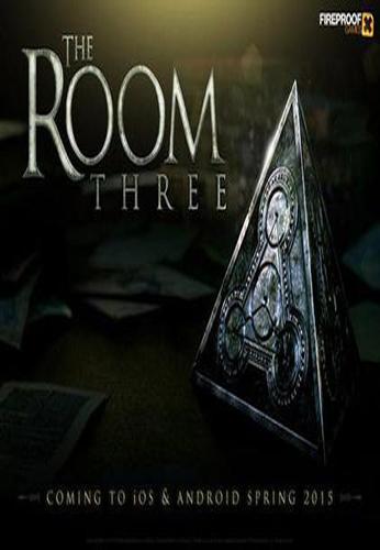 未上锁的房间3 v1.03 下载
