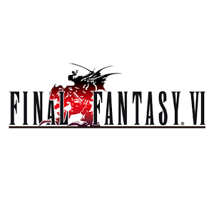 最终幻想6 下载